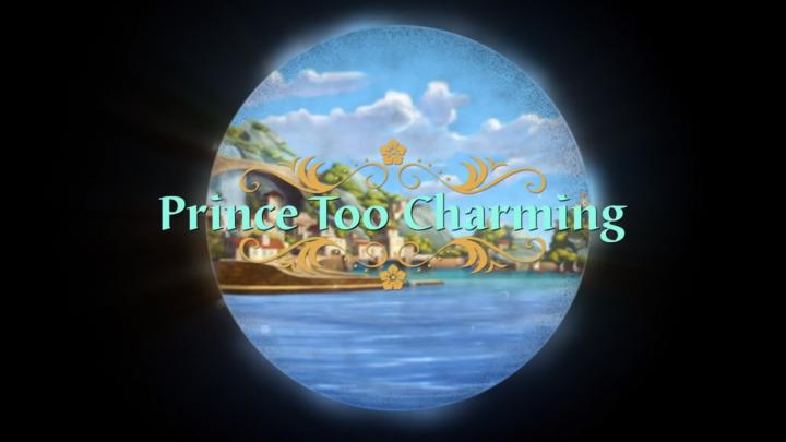 princetoocharmingtitleshot1